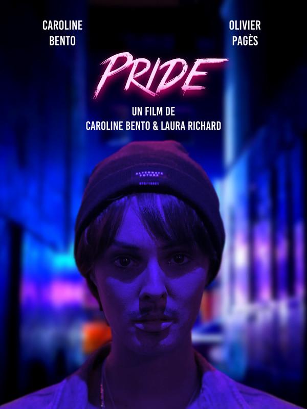 Pride<p>(France)