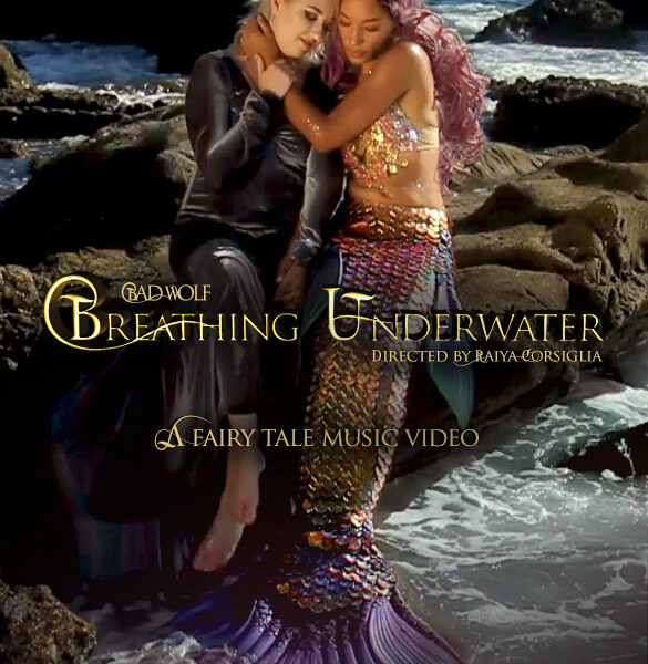 Breathing Underwater<p>(United States)